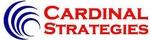 Cardinal Strategies, PLLC