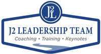 J2 Servant Leadership, LLC