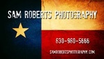 Sam Roberts Photography