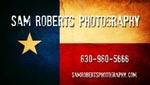 Sam Roberts Photography