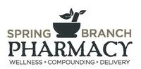 Spring Branch Pharmacy
