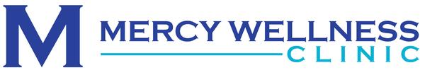 Mercy Wellness Clinic