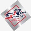 Revo Sports