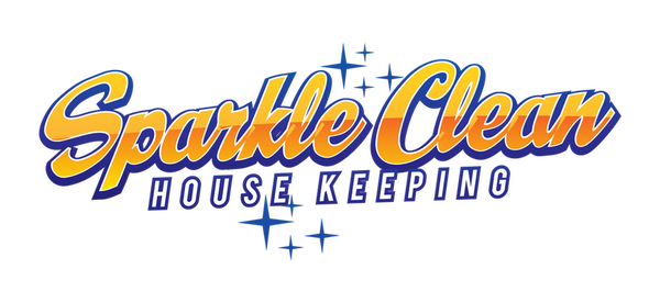 Sparkle Clean Housekeeping