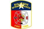 Bulverde Spring Branch Fire & EMS