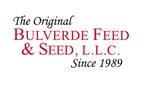 Bulverde Feed & Seed
