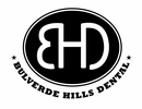 Bulverde Hills Dental