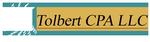 Tolbert CPA LLC