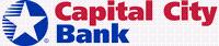 Capital City Bank