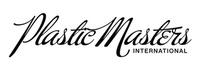 Plastic Masters International, Inc.