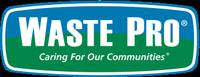 Waste Pro of Florida