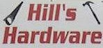 Hill's Hardware & Recycling