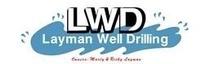 Layman Well Drilling Inc