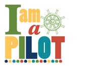 Pilot Club of Palatka, Inc.