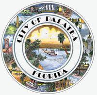 City of Palatka