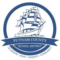Putnam County School District