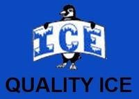 Nicholson AC/Heating & Quality Ice