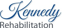 Kennedy Rehab & Skilled Therapy Services