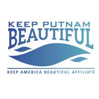Keep Putnam Beautiful