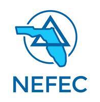 North East Florida Educational Consortium