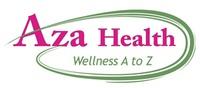 Aza Health