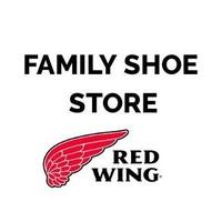 Family Shoe Store