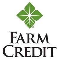 Farm Credit of Florida, ACA