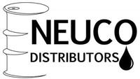 Neuco Distributors, LLC