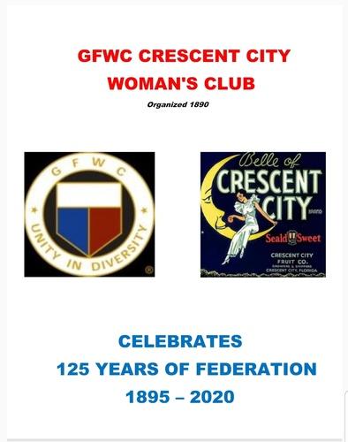 Gallery Image CCWC4.jpg