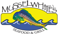 Musselwhite's Seafood & Grill
