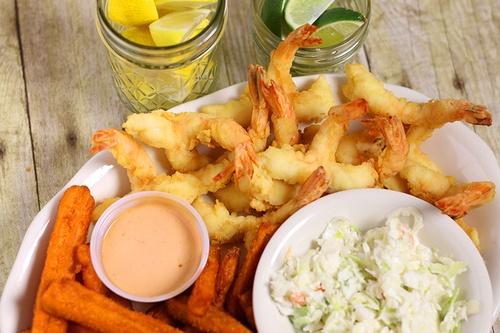 Gallery Image musselwhites%20shrimp.jpg