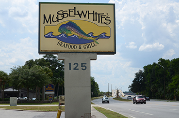 Gallery Image musselwhites%20sign.jpg