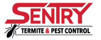 Sentry Termite & Pest Control, Inc.