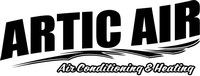 Artic Air, Inc.