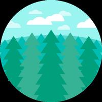 Gator Timber & Land, LLC