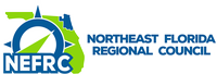 NE Florida Regional Council