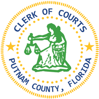 Putnam County Clerk of Circuit Court and Comptroller