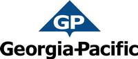 Georgia-Pacific - Palatka Operations