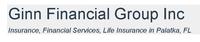 Ginn Financial Group, Inc.