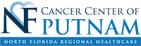Cancer Center of Putnam County