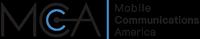 Mobile Communications America Inc.