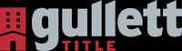 Gullett Title, Inc.