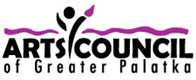Arts Council of Greater Palatka
