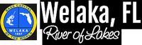 Town of Welaka