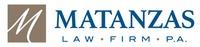 Matanzas Law Group
