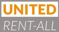 United Rent-All of NE Florida, Inc.