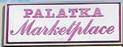 Palatka Marketplace
