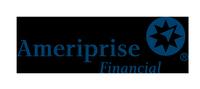 Ameriprise Financial Services, Inc.