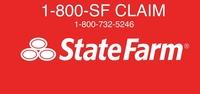 Edith Aldrich Insurance Agency - State Farm