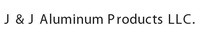 J&J Aluminum Products, LLC